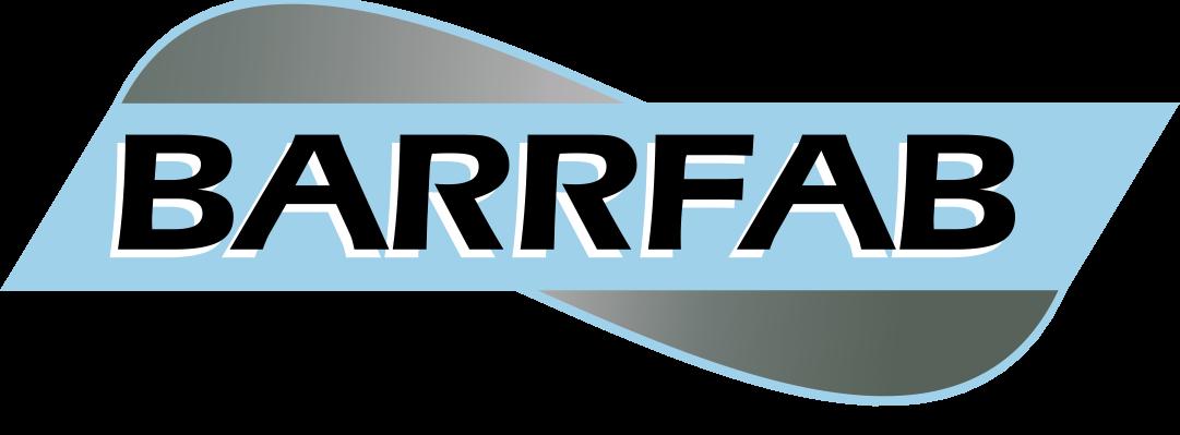 BARRFAB
